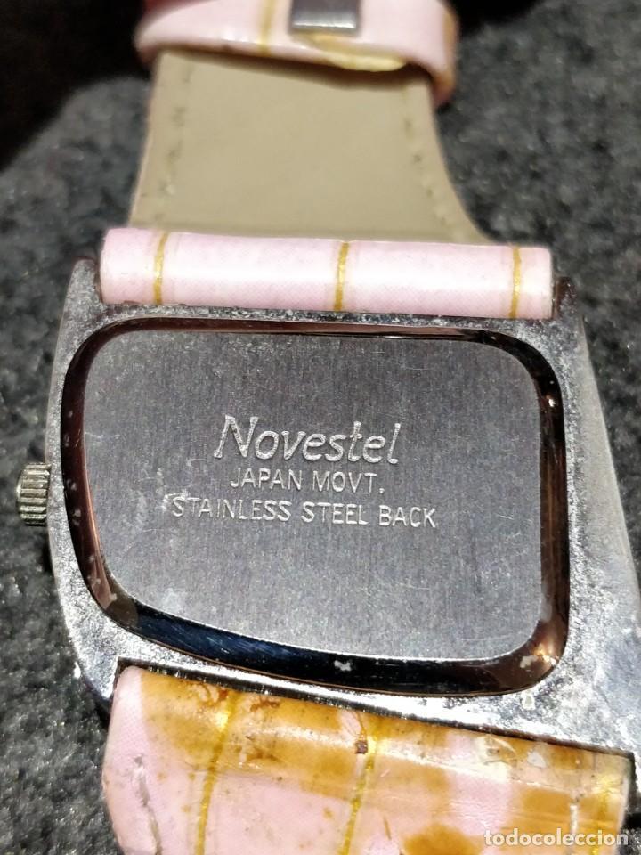 Recambios de relojes: 10 relojes para reparar o piezas - Foto 19 - 149297478