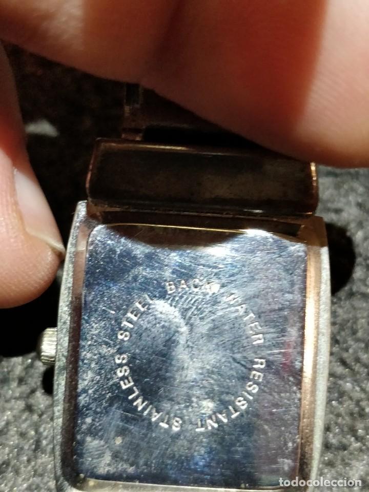 Recambios de relojes: 10 relojes para reparar o piezas - Foto 21 - 149297478