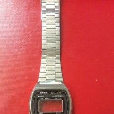 Recambios de relojes: RELOG CASIO CAJA SIN MAQUINARIA. Lote 149601005