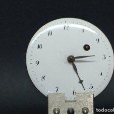 Recambios de relojes: MAQUINA CATALINO,,,RELOJ DE BOLSILLO. Lote 153796398
