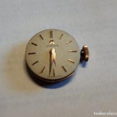 Recambios de relojes - Parte de reloj Omega - 40881030