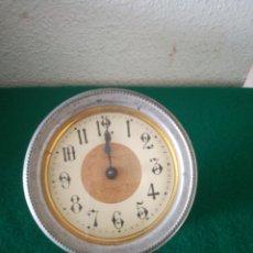 Recambios de relojes: MAQUINA DE RELOJ. Lote 159978169