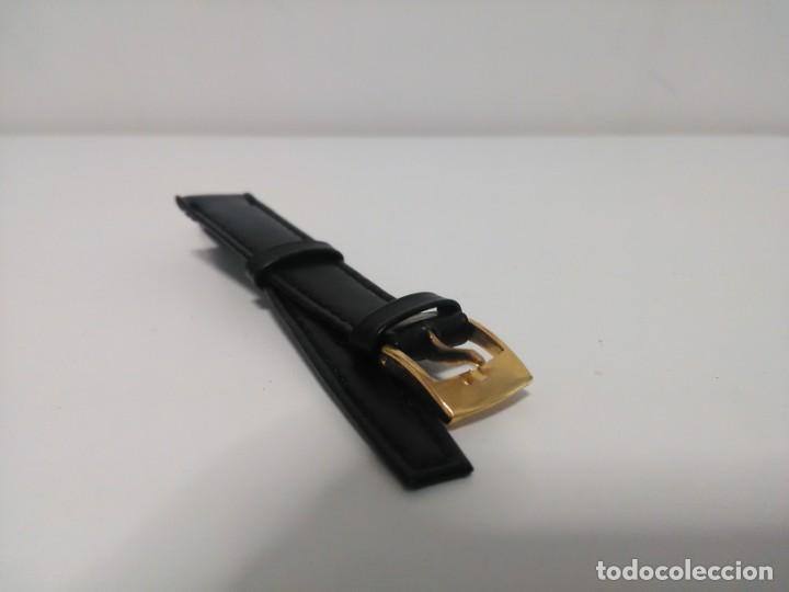 Recambios de relojes: Correa reloj mujer - Foto 4 - 162022378