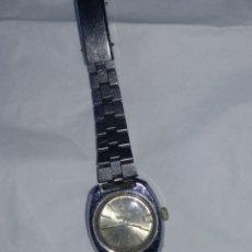 Recambios de relojes: RELOJ DE PULSERA. Lote 165433209