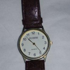 Recambios de relojes: RELOJ DE PULSERA. Lote 165433458