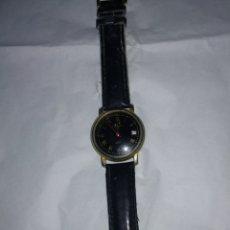 Recambios de relojes: RELOJ DE PULSERA. Lote 165433720