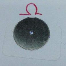 Recambios de relojes: OMEGA 1012 - ROCHETE - (CD-2088). Lote 167595776