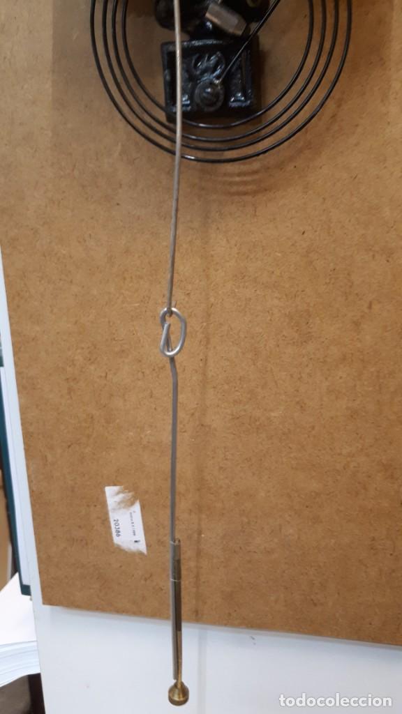 Recambios de relojes: Resto reloj 816 funcionando - Foto 9 - 169205372