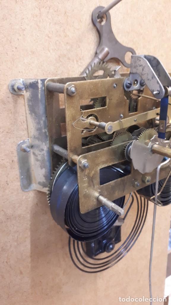 Recambios de relojes: Resto reloj 816 funcionando - Foto 13 - 169205372