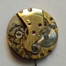 Recambios de relojes: FHF 28 - PARA PIEZAS O REPARAR .. Lote 169331392