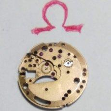 Recambios de relojes: OMEGA - 661 - PTNA. BASE - (CD-2584). Lote 172177284