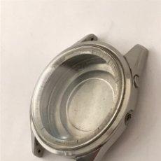 Recambios de relojes: CAJA CASE PARA RELOJ ORIENT AUTOMÁTICO STC 904512. Lote 173634175