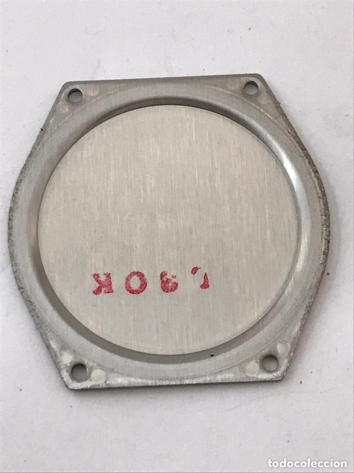 Recambios de relojes: Maquinaria y tapa trasera CASIO MW-600 mod : 2719 HD como nuevo - Foto 6 - 173787052