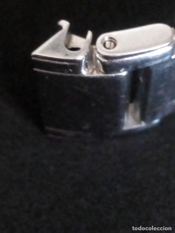 Recambios de relojes: brzalete/armis para relojes HAMILTON acero 1º calidad - Foto 7 - 173856560