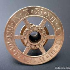 Recambios de relojes: PIEZA PARA RELOJ ANTIGUO. Lote 177437989