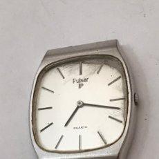 Recambios de relojes: RELOJ PULSAR BY SEIKO Y100-5519 PARA REPARAR. Lote 177884637