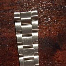 Recambios de relojes: ARMIS TIPO ROLEX SUBMARINER SIN MARCA. Lote 178866736