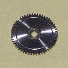 Recambios de relojes: FEF 310 - RUEDA DEL TRINQUETE. Lote 183537951