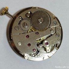 Recambios de relojes: LORSA 238 G - FUNCIONA .. Lote 127558151