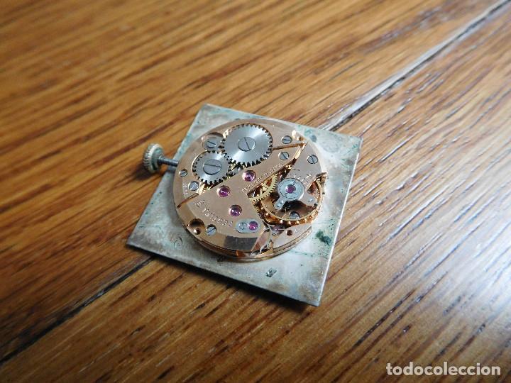 Recambios de relojes: Mecanismo de reloj Festina - Foto 3 - 187181601