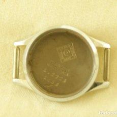 Recambios de relojes: CAJA PARA RELOJ CYMA R.424 DAMA O MUJER NOS N26. Lote 188665338
