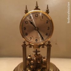 Recambios de relojes: RELOJ ALEMÁN PARA REPUESTOS.. Lote 190399723
