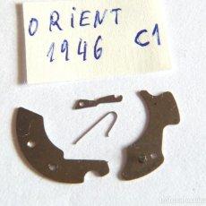 Recambios de relojes: ⏰ PIEZA ORIENT 1946. Lote 190982392