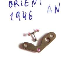 Recambios de relojes: ⏰ PIEZA ORIENT 1946. Lote 190982827
