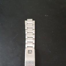 Peças de reposição de relógios: ARMYS TISSOT VINTAGE. Lote 191166950
