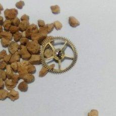 Recambios de relojes: RICOH - CAB. AUTIC. - RDA. DE CENTRO - (CD-5958). Lote 192150457