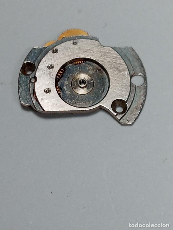 Recambios de relojes: Eta - 2879 - sistema de carga automática - (cd-6085) - Foto 2 - 194061252