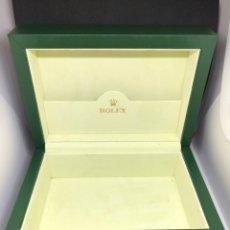 Recambios de relojes: CAJA DE ROLEX, ROLEX SA- GENEVE SUISSE 31.00.04. Lote 194278501