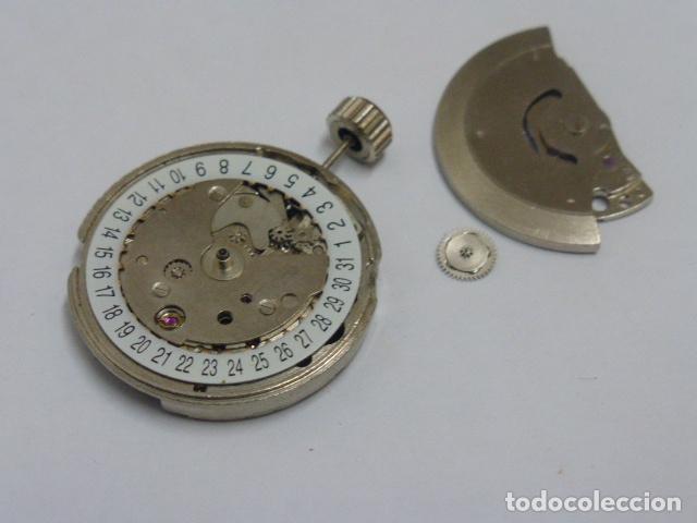 Recambios de relojes: Chino - Foto 2 - 194350796