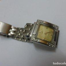 Recambios de relojes: ARABIANS. Lote 194352316