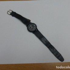 Recambios de relojes: TIQ. Lote 194353746