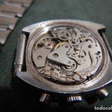 Recambios de relojes: RELOJ. Lote 194386160