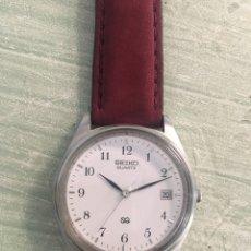 Recambios de relojes: RELOJ SEIKO 5Y22-8020. Lote 194657748