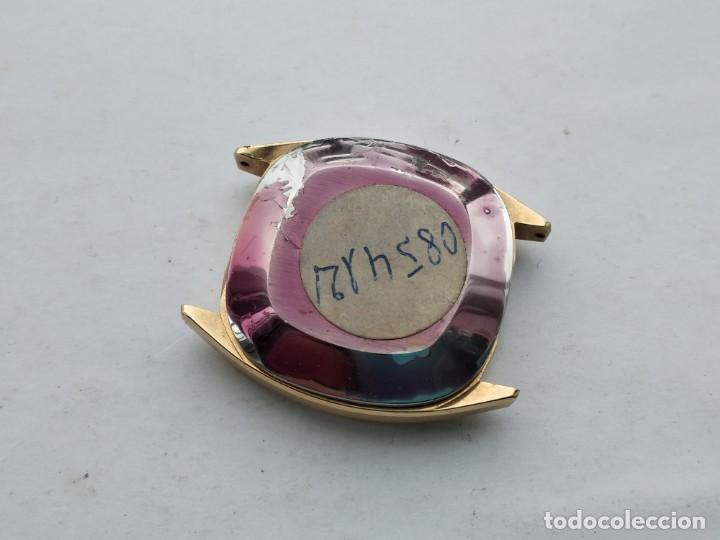 Recambios de relojes: Caja Nos Omega - Foto 2 - 195316721