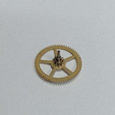 Recambios de relojes: AS - 1525 / 1526 - RDA DE CENTRO - (CD-6139). Lote 195407556