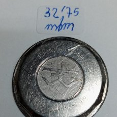 Recambios de relojes: FONDO - (CD-15ATA). Lote 195416416