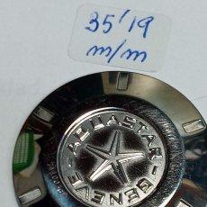 Recambios de relojes: FONDO - (CD-L90SX). Lote 195434518