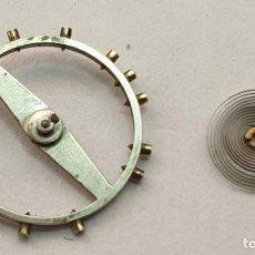 Recambios de relojes: VOLANTE PHENIX 13 - 160. Lote 195509055