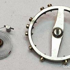 Recambios de relojes: VOLANTE AS 970N - 8 3\4´´´. Lote 195510057