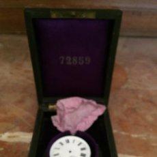 Recambios de relojes: MUY ANTIGUA. Lote 198182233