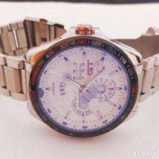 Recambios de relojes: RELOJ CARRERA, NO ES ORIGINAL. Lote 205524141