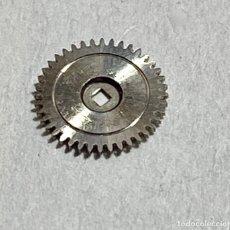 Recambios de relojes: CERTINA CAL.17-25. Lote 207322553