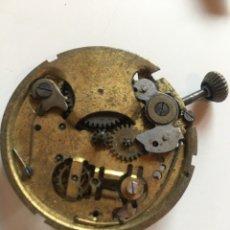 Recambios de relojes: RELOJ AUTOMÁTICO. Lote 213495578