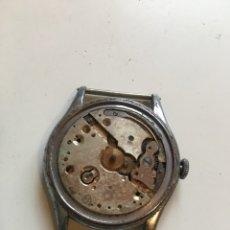 Recambios de relojes: RELOJ AUTOMÁTICO. Lote 213500281