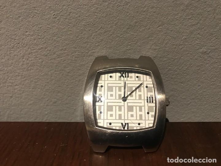 RELOJ PEDRO DEL HIERRO (Relojes - Recambios)