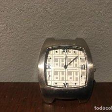 Recambios de relojes: RELOJ PEDRO DEL HIERRO. Lote 213587461
